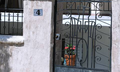 Έγκλημα Αγία Βαρβάρα: Απολογείται ο 75χρονος - Ποια υπερασπιστική γραμμή θα ακολουθήσει