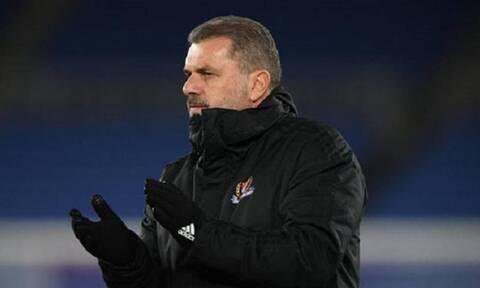 Οριστικό: Έλληνας προπονητής σε ιστορικό ευρωπαϊκό σύλλογο!