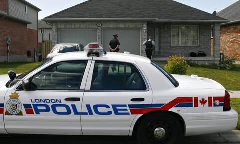 Καναδάς: Νεαρός οδηγός παρέσυρε και σκότωσε μέλη μιας οικογένειας μουσουλμάνων