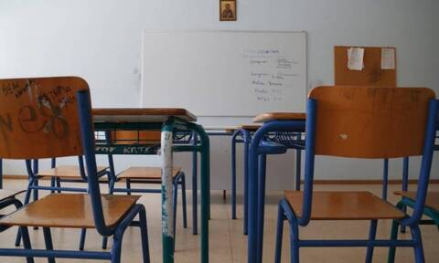 Ψηφιακό απολυτήριο για μαθητές Γυμνασίων και Λυκείων μέσω gov.gr - Ποια η διαδικασία