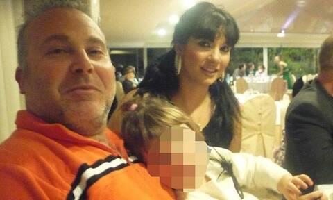 Δολοφονία συζύγου Κορφιάτη – Ρεπορτάζ Newsbomb.gr: Ο εφοπλιστής, ο σωματοφύλακας και ο αστυνομικός