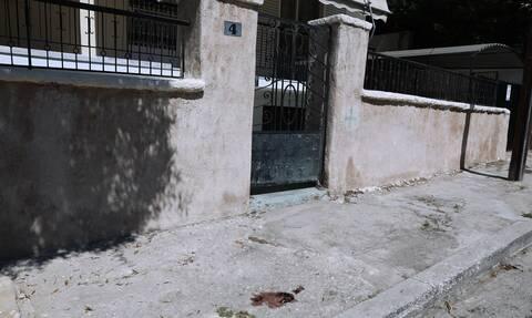 Έγκλημα στην Αγία Βαρβάρα: Προφυλακιστέος ο 75χρονος εν διαστάσει σύζυγος του θύματος