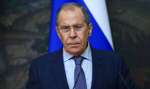 Лавров может принять участие в саммите Россия - США