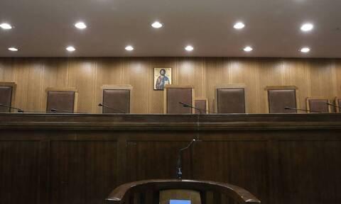 Αγία Μαρίνα: Αναβολή στη δίκη των δύο κατηγορούμενων για την επίθεση σε λουόμενη