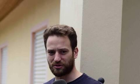 Γλυκά Νερά: Η κατάθεση της «ψυχολόγου» στην ΓΑΔΑ  – Τι ανέφερε για τον σύζυγο της