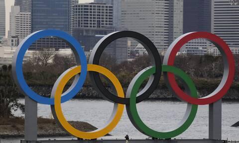 Ιαπωνία: Kαι άλλος κορυφαίος ιολόγος κατά της διοργάνωσης των Ολυμπιακών Αγώνων