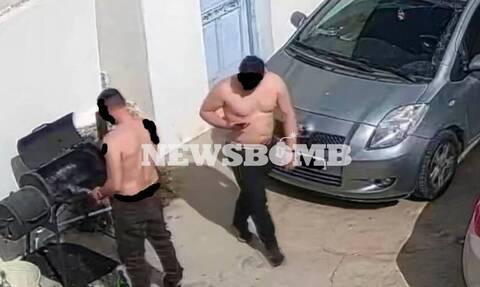 Κύκλωμα κοκαΐνης στη Μύκονο: Προφυλακιστέοι οι 4 κατηγορούμενοι