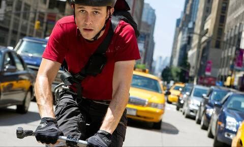 Έρευνα: Αν κάνεις ποδήλατο έχεις περισσότερες πιθανότητες μαζί της