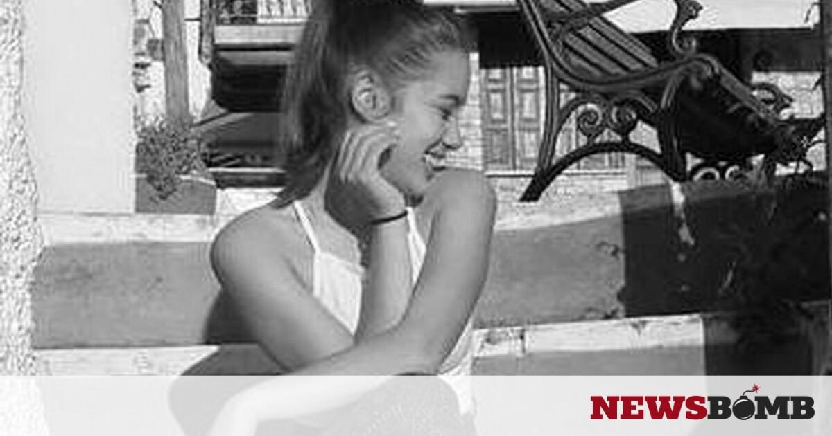 Έγκλημα στα Γλυκά Νερά: Τι κατέθεσε στη ΓΑΔΑ η φερόμενη ως ψυχολόγος της 20χρονης – Newsbomb – Ειδησεις