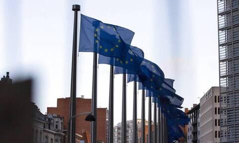 Η Κομισιόν πρότεινε ετήσιο προϋπολογισμό της ΕΕ ύψους 167,8 δισ. ευρώ για το 2022