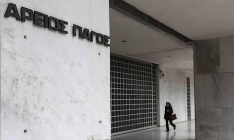 Υπόθεση Novartis: Ακρόαση από τον υπ. Δικαιοσύνης ζητά ο Αγγελής - Καταγγέλλει πολιτική του δίωξη