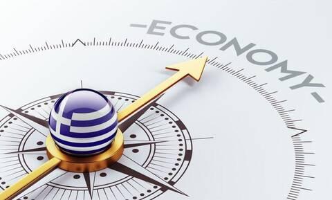 Επιταχύνεται η ανάκαμψη της πράσινης και ψηφιακής ΕΕ και Ελλάδας