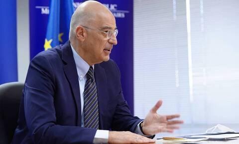 Ελληνοτουρκικά: Πώς η Ελλάδα «αποκρούει» τους διπλωματικούς ελιγμούς της Άγκυρας