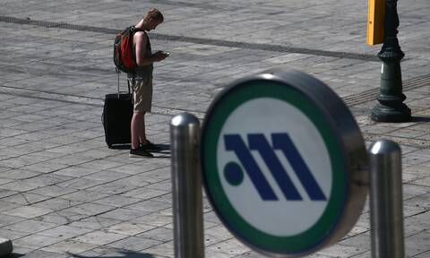 No public transport except buses on Thursday due to 24 hr nationwide strike action