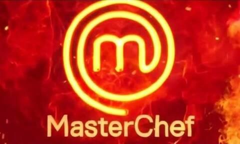 MasterChef 6! Πριν βγει ο φετινός νικητής το Star ανακοίνωσε τον νέο κύκλο (video)
