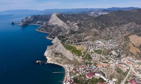 Послы ЕС продлили санкции в отношении Крыма