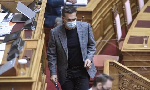 Επίθεση ΣΥΡΙΖΑ στην κυβέρνηση για αυξήσεις στα προϊόντα πρώτης ανάγκης και νέες αντικειμενικές