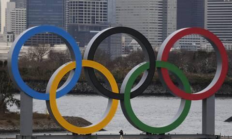 Ολυμπιακοί Αγώνες Τόκυο: Θερμοπληξία ή COVID-19; Πιθανότητα σύγχυσης απο τα παρεμφερή συμπτώματα