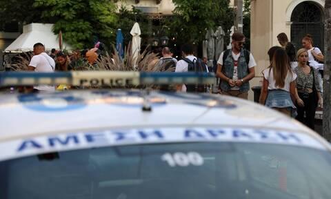 Συλλήψεις σε Ζεφύρι και Λιόσια: Σήκωσαν τη γειτονιά στο πόδι με στερεοφωνικά