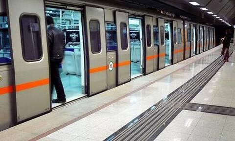 Απεργία σήμερα: Ποιοι συμμετέχουν – Χωρίς Μετρό, ΗΣΑΠ και Τραμ