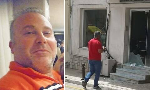 Αποκαλύψεις: Οι εκτελεστές «απολογούνταν» γιατί δεν σκότωσαν τον Κορφιάτη