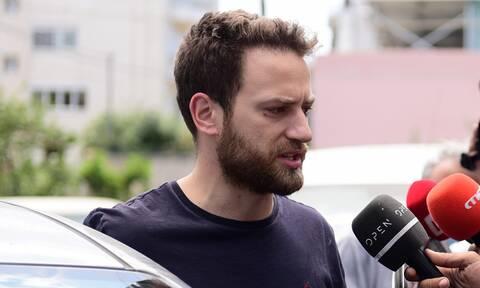 Δολοφονία στα Γλυκά Νερά: Νέα κατάθεση του 32χρονου πιλότου για την «ψυχολόγο»