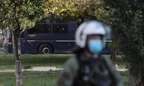 Επιχείρηση της ΕΛ.ΑΣ. στην Αθήνα για το «ξήλωμα» μεγάλου κυκλώματος – Το κόλπο των 420.000 ευρώ