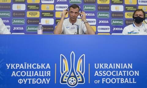 Euro 2020: Στα... μαχαίρια Ρωσία και Ουκρανία για την Κριμαία! Η κίνηση που «φούντωσε» την κόντρα