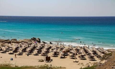 Κοινωνικός τουρισμός ΟΑΕΔ: Προσοχή! Από σήμερα η υποβολή των αιτήσεων για τις 300.000 επιταγές