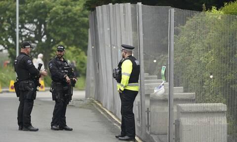 Συναγερμός στην G7 μετά από απειλή για βόμβα σε ξενοδοχείο κοντά στη Συνόδο