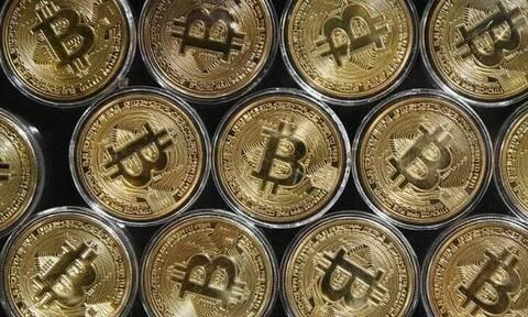 Μεγάλη μεταβλητότητα στην τιμή του Bitcoin – Στα 36.864 δολάρια με κέρδη 7,61%