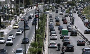 Ρεπορτάζ Newsbomb.gr: Γιατί η Αθήνα έχει τόση κίνηση; Η πόλη δύο ταχυτήτων που θα δώσει τη λύση