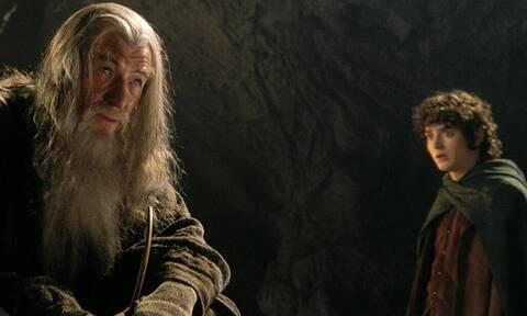 Lord of the Rings: Θύελλα αντιδράσεων για τις προκλητικές σκηνές!