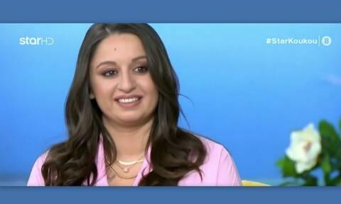 Masterchef: Η πρόταση γάμου από τον Χρήστο στην Μαργαρίτα και το δώρο έκπληξη on air