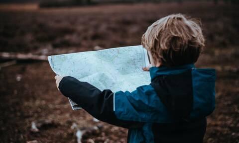 Ποια είναι τα σημάδια υποθυρεοειδισμού στα παιδιά;