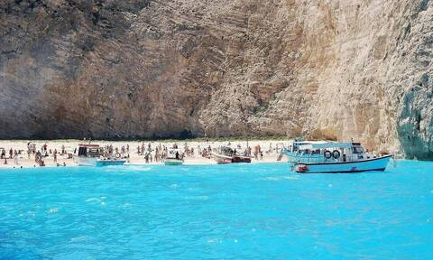 Κοινωνικός τουρισμός 2021 - ΟΑΕΔ: Κάντε αίτηση για δωρεάν διακοπές – Άνοιξε η πλατφόρμα