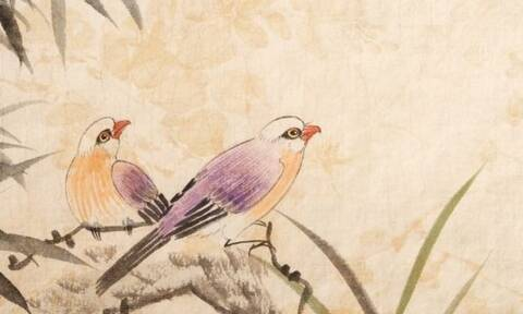 Κινέζικη Αστρολογία: Μηνιαίες Προβλέψεις από 10/06 έως 10/07