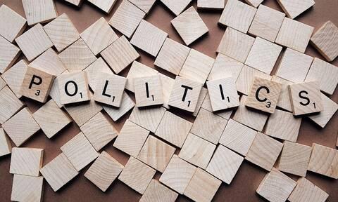Τα «ορφανά» στα δεξιά της… Δεξιάς που ψάχνονται για νέα κόμματα