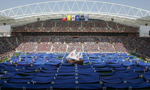 Euro 2020 - Κουίζ: Αναγνωρίζεις το Euro από το τραγούδι του;