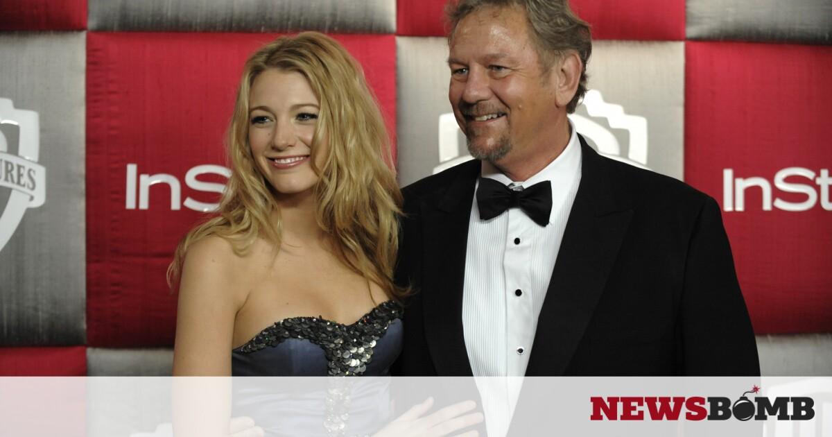 Θλίψη στο Χόλιγουντ: Πέθανε διάσημος ηθοποιός – Newsbomb – Ειδησεις