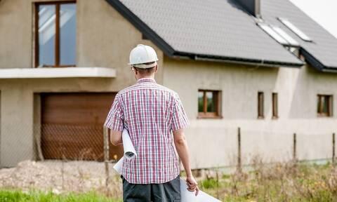 Νέος πτωχευτικός κώδικας: Τι ισχύει για την πρώτη κατοικία