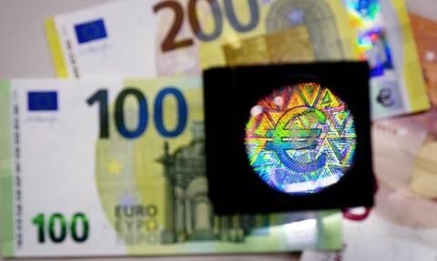 Σύγκρουση Κομισιόν- Γερμανίας για την ΕΚΤ: Μια πιθανή «βόμβα» στα θεμέλια της ΕΕ