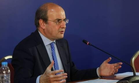 Εργασιακά - Χατζηδάκης: Αντίστοιχες ρυθμίσεις για το 8ωρο υπάρχουν σε Ισπανία και Πορτογαλία