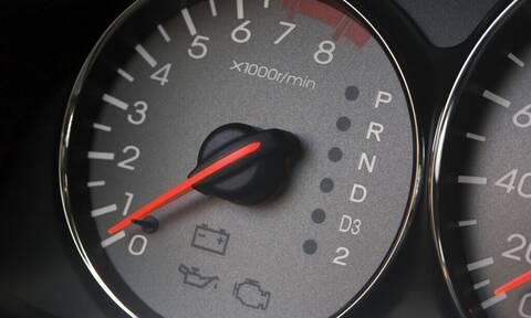 Έξυπνα κόλπα για να μην καις άπειρη βενζίνη