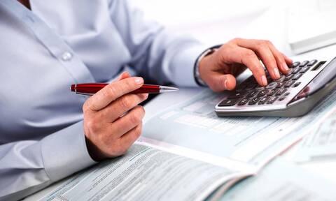 Πώς φορολογούνται φυσικά και νομικά πρόσωπα που αποκτούν εισόδημα μέσω trust