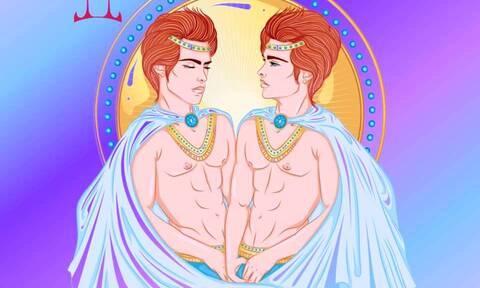 7 πράγματα που πρέπει να ξέρεις, αν αγαπάς ένα Δίδυμο!