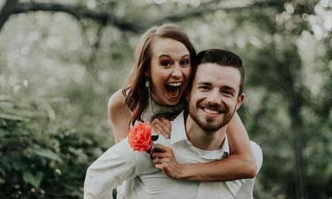 Σχέσεις: Αν κάνεις αυτό η σχέση σου θα διαρκέσει