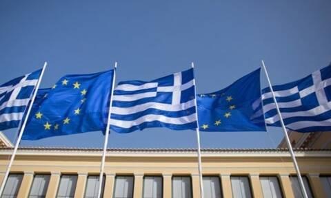 Υπουργική Σύνοδος των μεσογειακών χωρών της ΕΕ - Ο Κυριάκος Μητσοτάκης θα κηρύξει την έναρξη