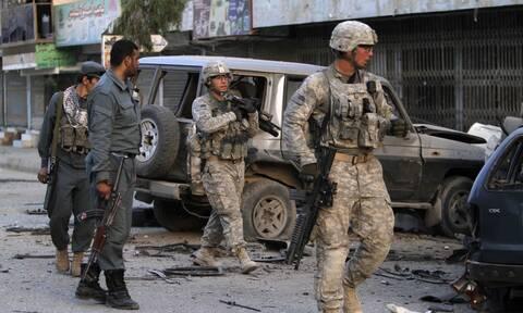 Αφγανιστάν: Οι Ταλιμπάν καλούν την Τουρκία να αποσύρει τα στρατεύματά της απο τη χώρα
