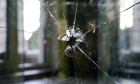 Ο τρόμος έχει «φωλιάσει» στην ελληνική κοινωνία: Κάθε μέρα κι ένα στυγερό έγκλημα
